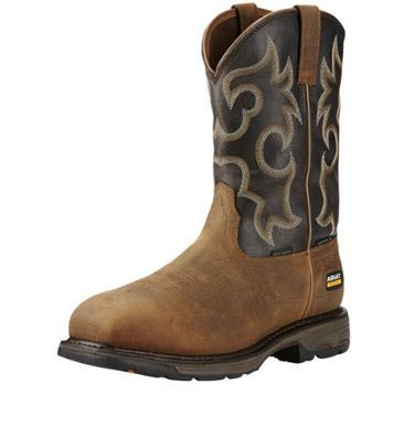Ariat Workhog H2O 10018555