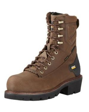 Ariat Powerline