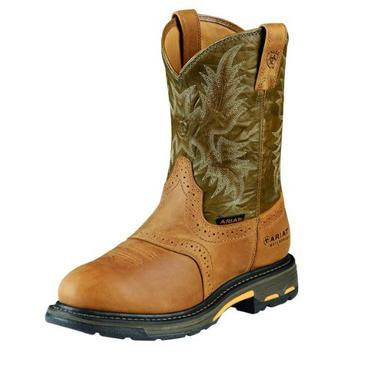 Ariat Workhog H2O 10008633