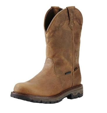 Ariat Conquest 10018693