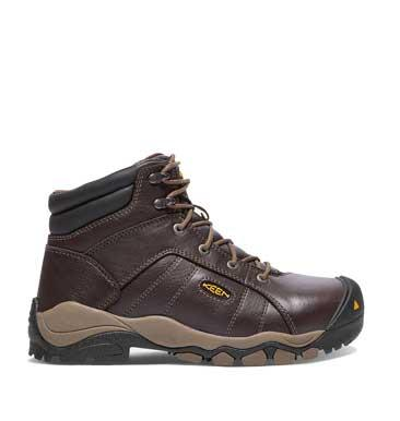 Keen Santa Fe Boot 1017820