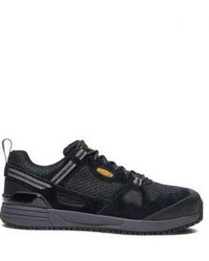 Keen Springfield Work Shoe