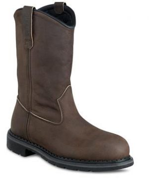 Red Wing DynaForce® Pull-on Boot