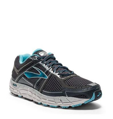 Brooks Running Shoes 120188