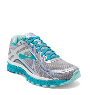 rooks Running Shoes 120203