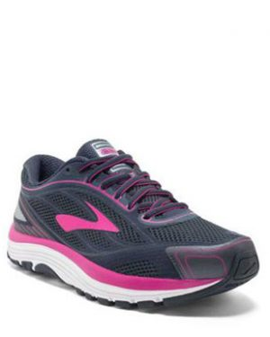 Brooks Road Running Shoes