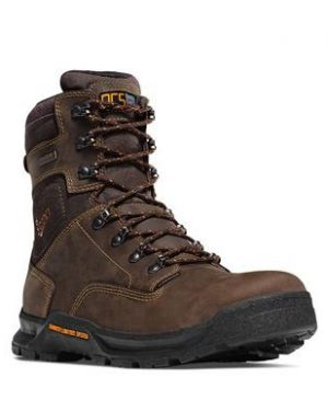 Danner Crafter Work Boot