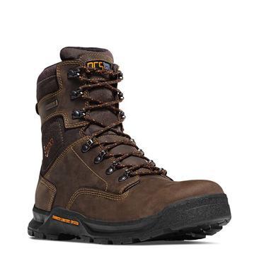 Danner Work Boot 12437