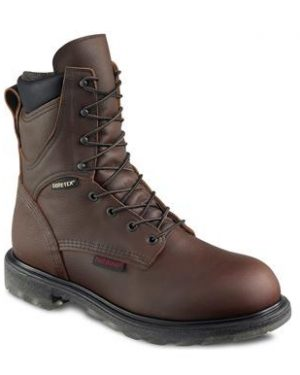 Red Wing Supersole® 2.0 Work Boot
