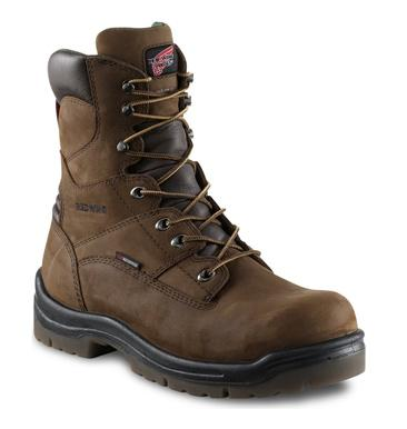 Red Wing Work Boot 1447