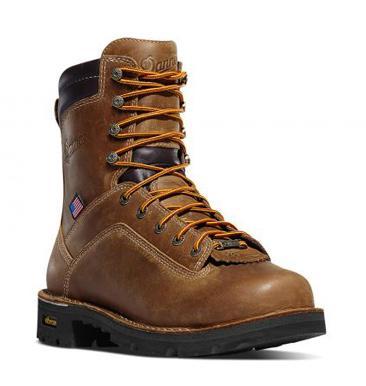 Danner Work Boot 17315