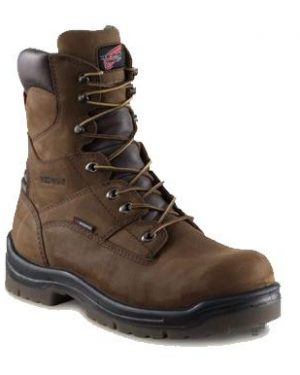 Red Wing King Toe® Work Boot