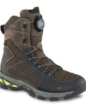 Irish Setter Ravine Hunting Boot
