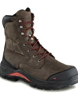 Red Wing King Toe® ADC Work Boot