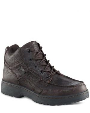 Irish Setter Countrysider Casual Boot