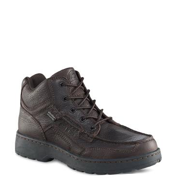 Irish Setter Casual Boot 3835