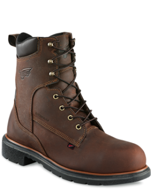 Red Wing Dynaforce®Work Boot