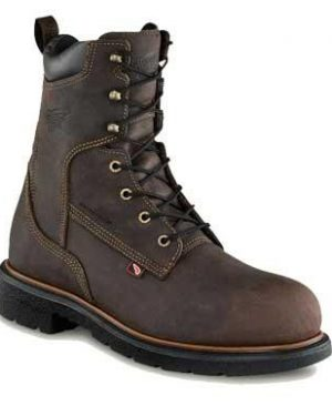 Red Wing DynaForce® Work Boot