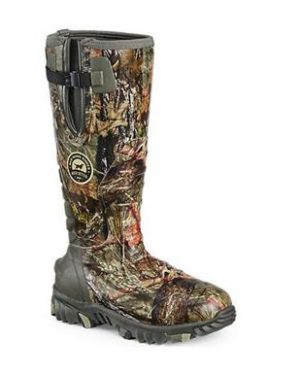 Irish Setter Rutmaster™ 2.0 Hunting Boot