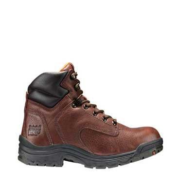 Timberland Pro Titan 55398