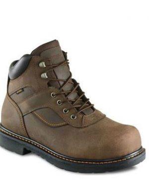 Worx Brown 5605