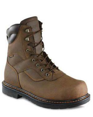 Worx Brown 5805
