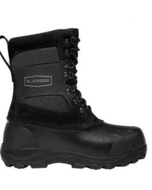 LaCrosse Outpost II Hunting Boot