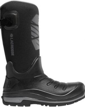 LaCrosse Aero Insulator Hunting Boot
