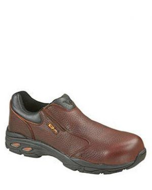 Thorogood VGS-300 Series Slip-On Oxford