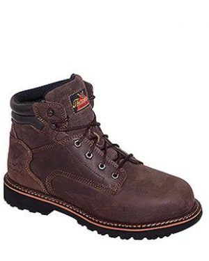 Thorogood V-Series Work Boot