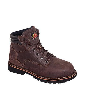Thorogood Work Boot 804-4278