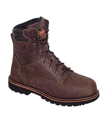 Thorogood Work Boot 804-4279