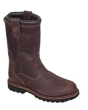 Thorogood V-Series Pull-On Boot