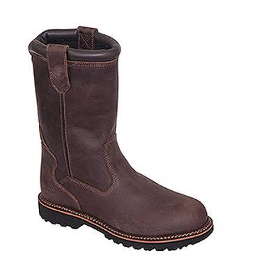 Thorogood Work Boot 804-4281