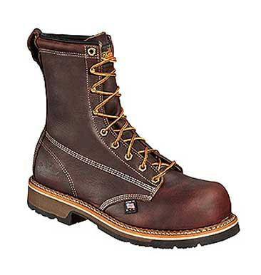 Thorogood Work Boot 804-4368