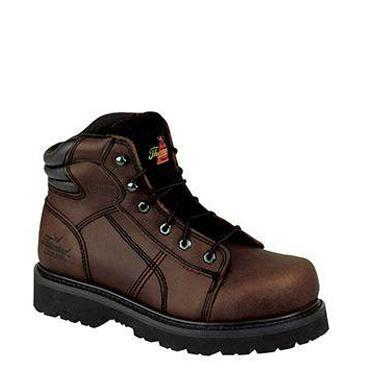 Thorogood Work Boot 804-4650