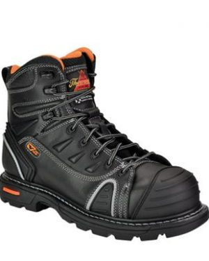 Thorogood GEN-Flex2® SERIES Work Boot