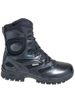 Thorogood Deuce Series Work Boot