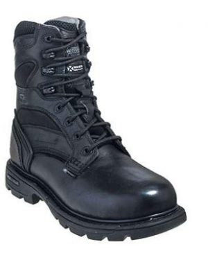 Thorogood GEN-Flex2 Tactical Boot