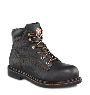 Irish Setter Work Boot 83603