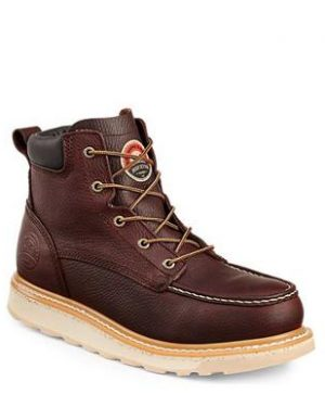 Irish Setter Ashby Work Boot