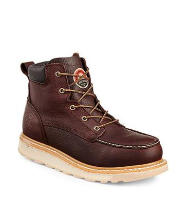 Irish Setter Western Boot 83606