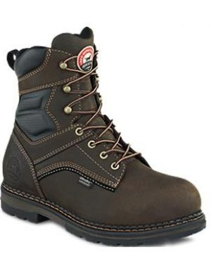 Irish Setter Ramsey Work Boot