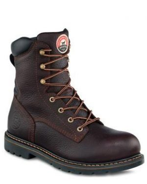Irish Setter Farmington Work Boot