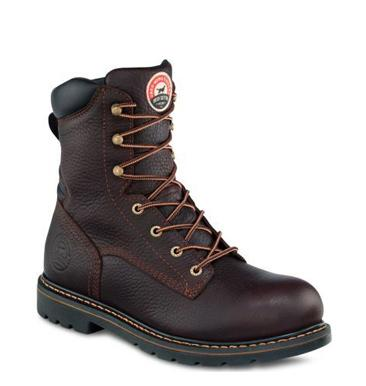 Irish Setter Work Boot 83803