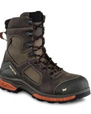 Irish Setter Kasota Work Boot