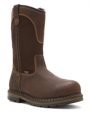Irish Setter Ramsey Pull-On Boot
