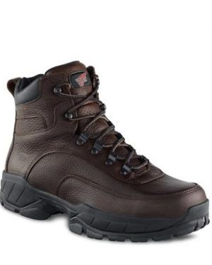 Red Wing TruHiker Hiker Boot
