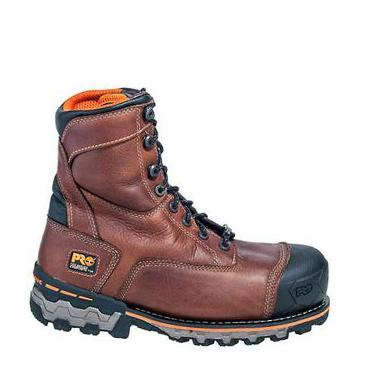 Timberland Pro Work Boot 89628