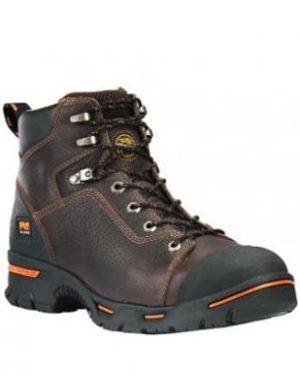 Timberland Pro Endurance Work Boot